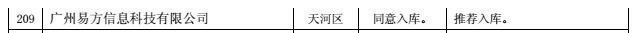20170109_006