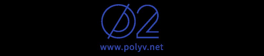 GET2020丨保利威无延迟直播引领互动大班课升级!