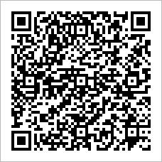 企业定制微信红包全攻略:设计、注册、引流5分钟搞定!
