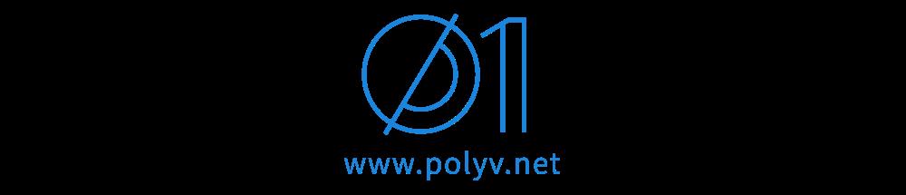 保利威获【国家网络安全等级保护三级证书】,为企业视频安全保驾护航