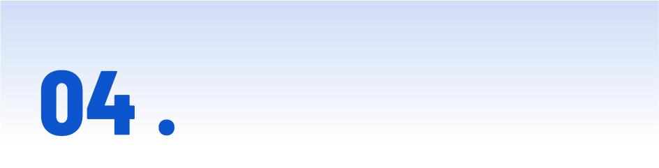【Z世代· 新教育】蓝鲸智慧教育论坛专家云集,保利威白剑分享在线职业教育新思考